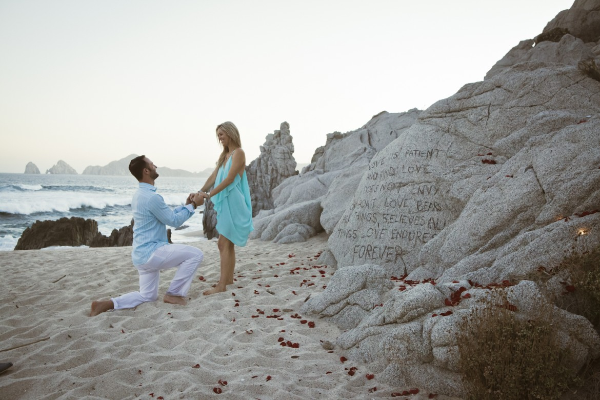 Heyzac wedding photography cabo san lucas engagement for Cabo san lucas wedding photographer