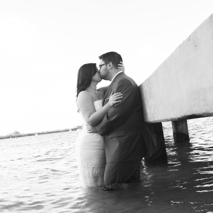Wedding - Islamorada